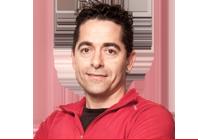 Ferran Estévez